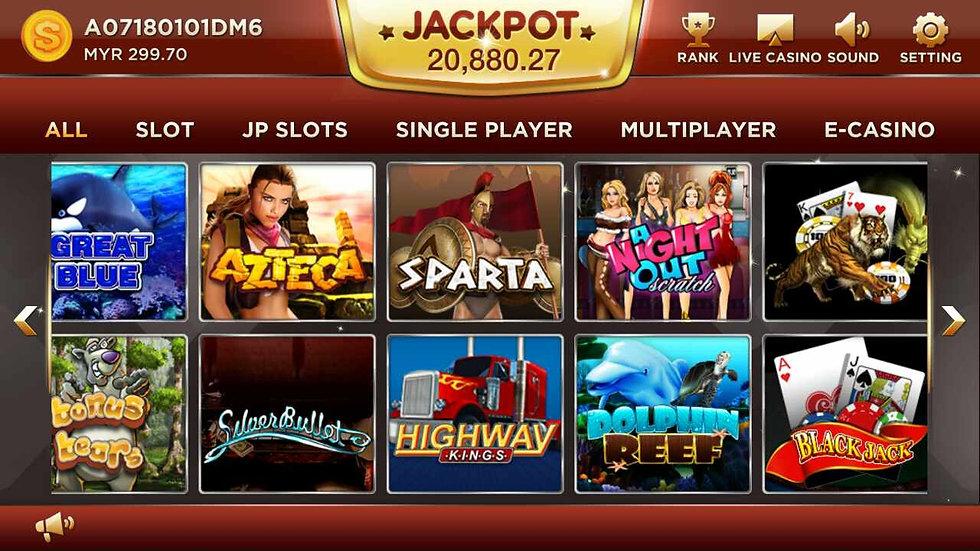 ace9 casino, slot games list, download,
