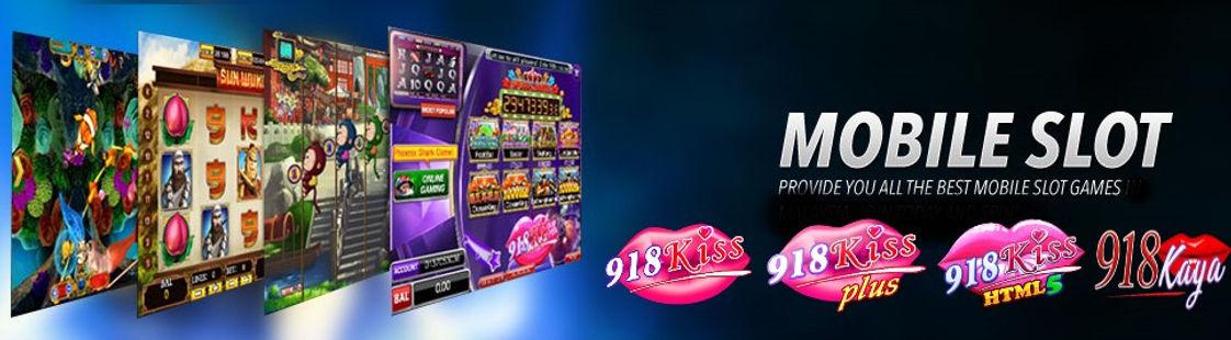 918kiss, 918kiss plus, 918kiss html5, 918kaya, mobile slot games, online casino, download link, 2021, 2022