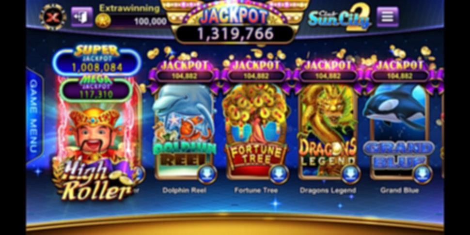 club suncity2 online mobile casino downl