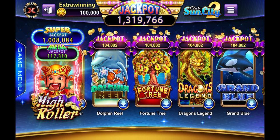 club suncity2 online mobile casino download apk 2021 2022