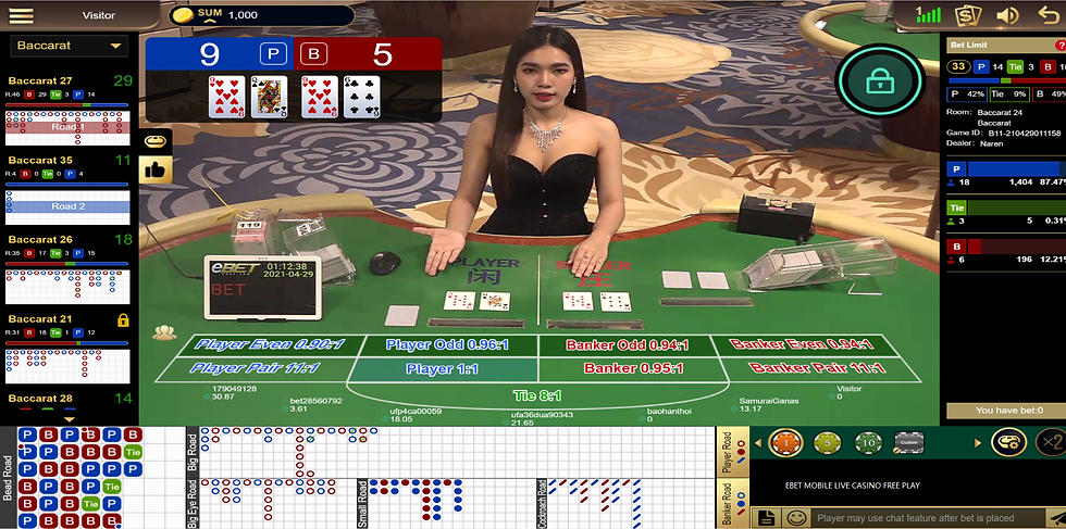 ebet mobile live casino free play.png