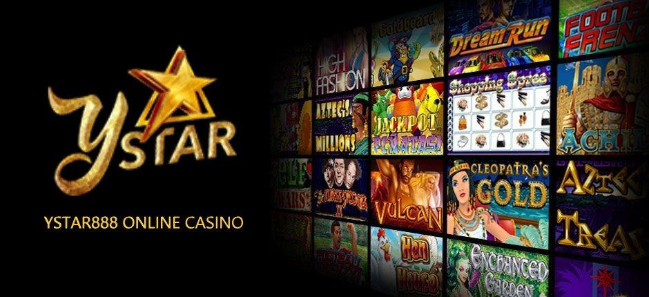 ystar888 casino slots.jpg