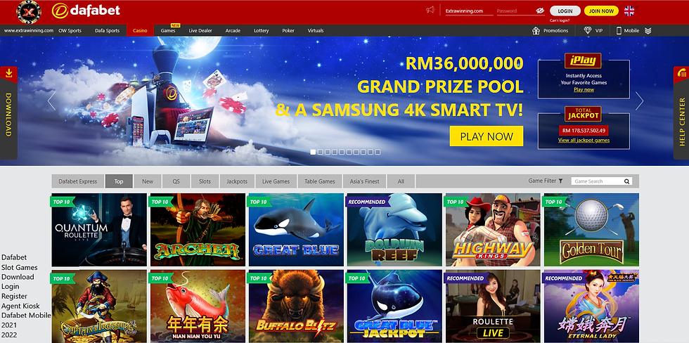 dafabet slot games, download, login, register, agents kiosk, dafabet mobile, 2021, 2022