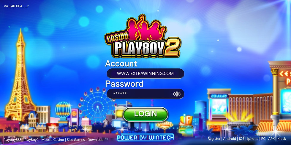 playboy888, play8oy2, mobile casino, slot games, download, register, android, ios, iphone, apk, kiosk