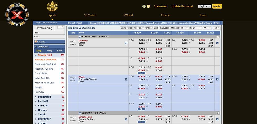 qb838 test demo agents login kiosk.jpg