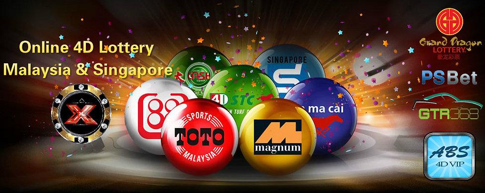 mobile 4d lottery malaysia singapore age