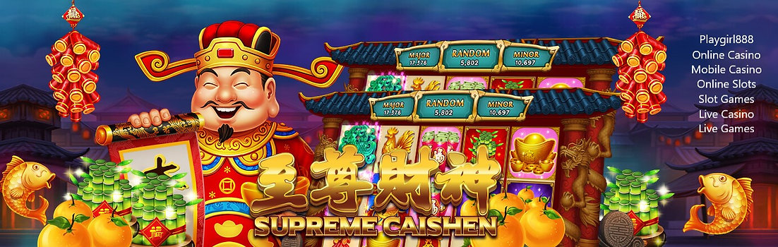 playgirl888 online casino mobile casino online slots slot games live casino live games