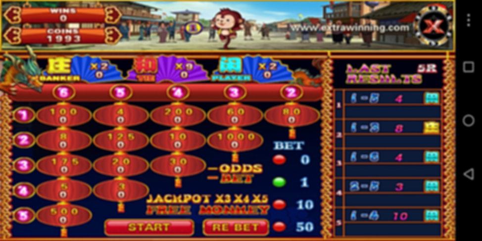 918kiss scr888 monkey thunderbold malays