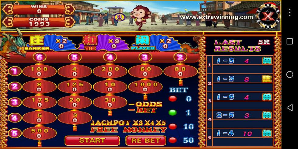 918kiss scr888 monkey thunderbold malaysia, singapore, brunei, indonesia, agent, kiosk, 2021, 2022, 918kiss plus, html, 918kaya