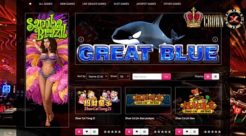 crw128 mobile slot games.jpg