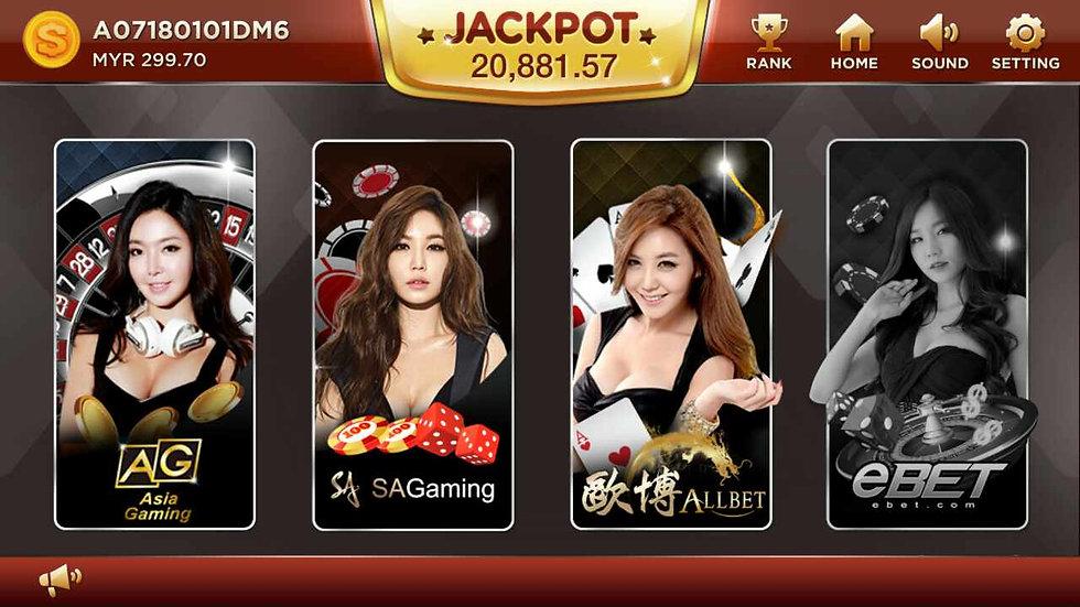 ace9 casino, ag casino, sagaming, allbet