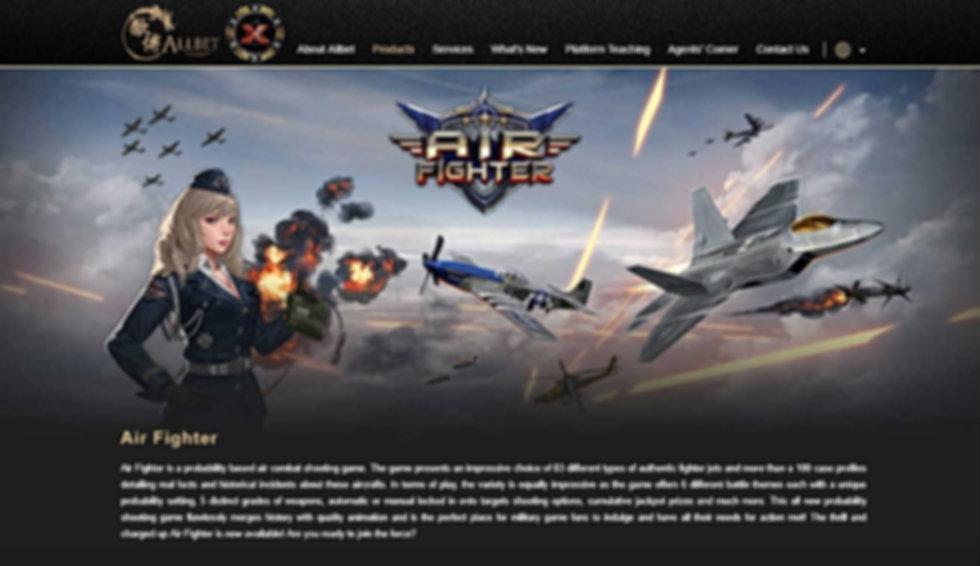 allbet game air fighter download login.j