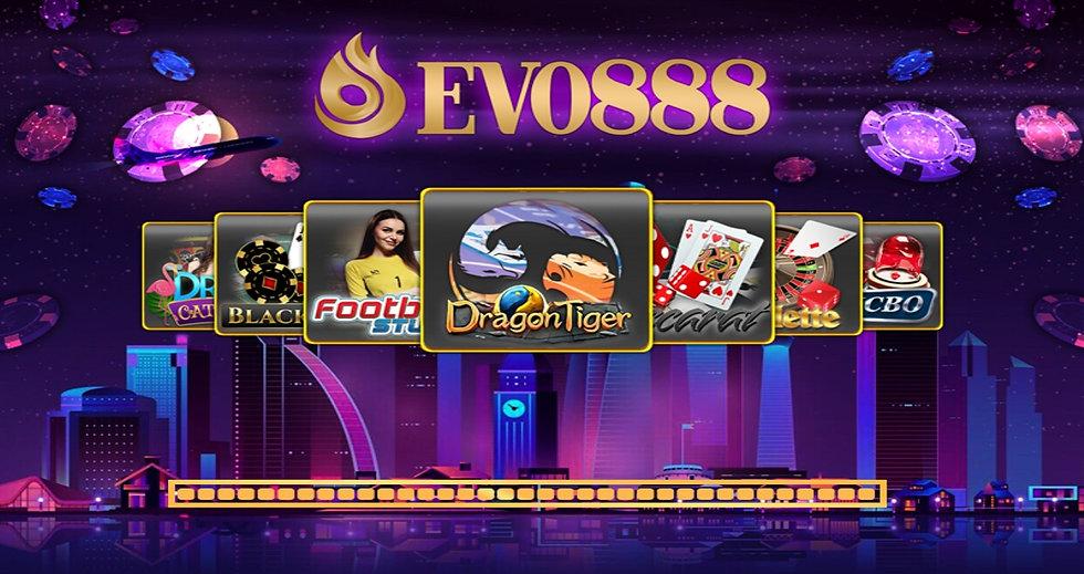 evo888 casino login download apk 2021 2022 android ios