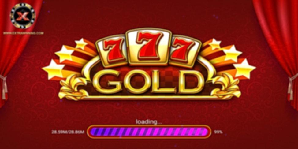 gold777 casino download login free demo.