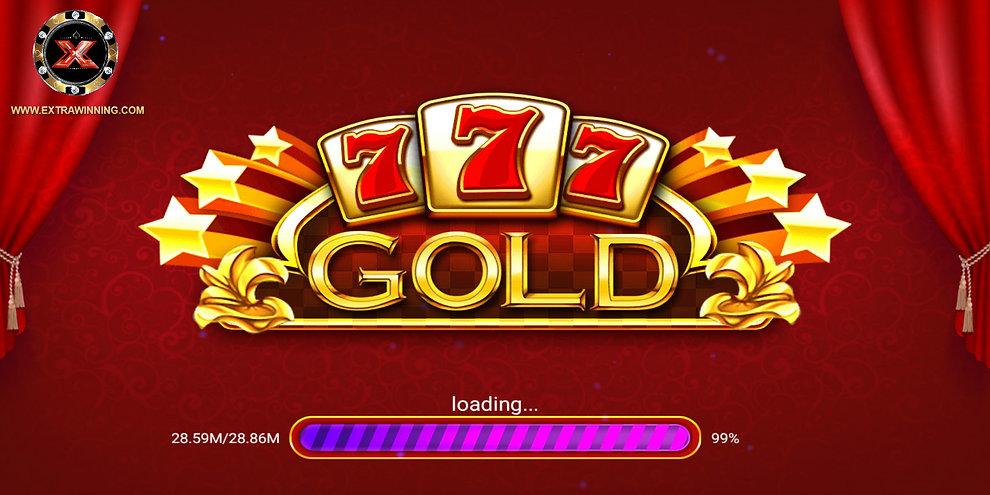 gold777 online casino login download register free demo test id