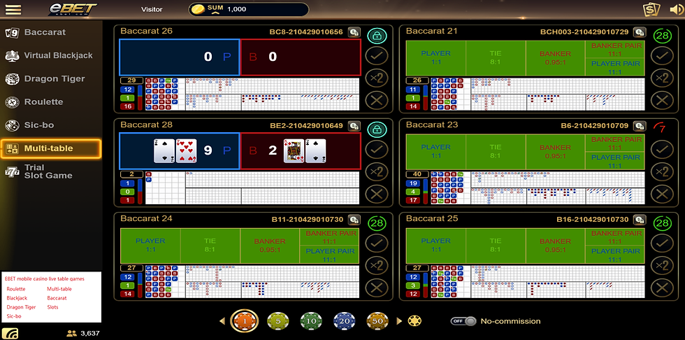 ebet mobile casino live table games.png