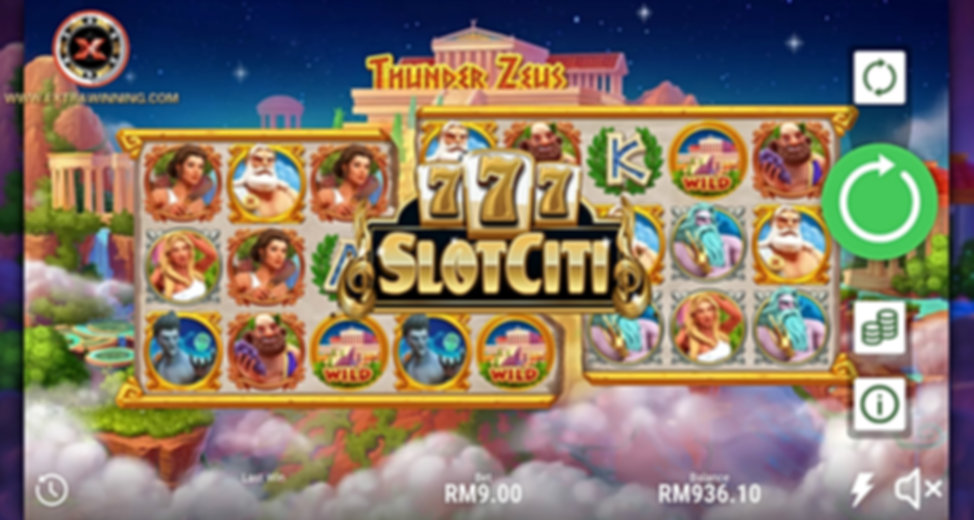 Slotciti member login casino demo.jpg
