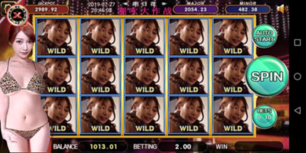 love138 fullscreen jackpot mesin kuda fr