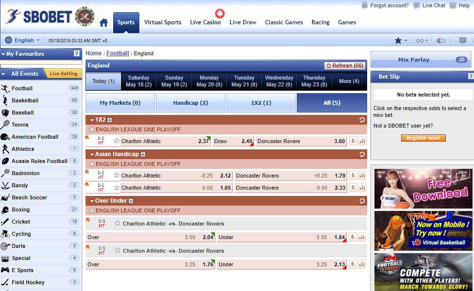 SBOBET register login website.jpg