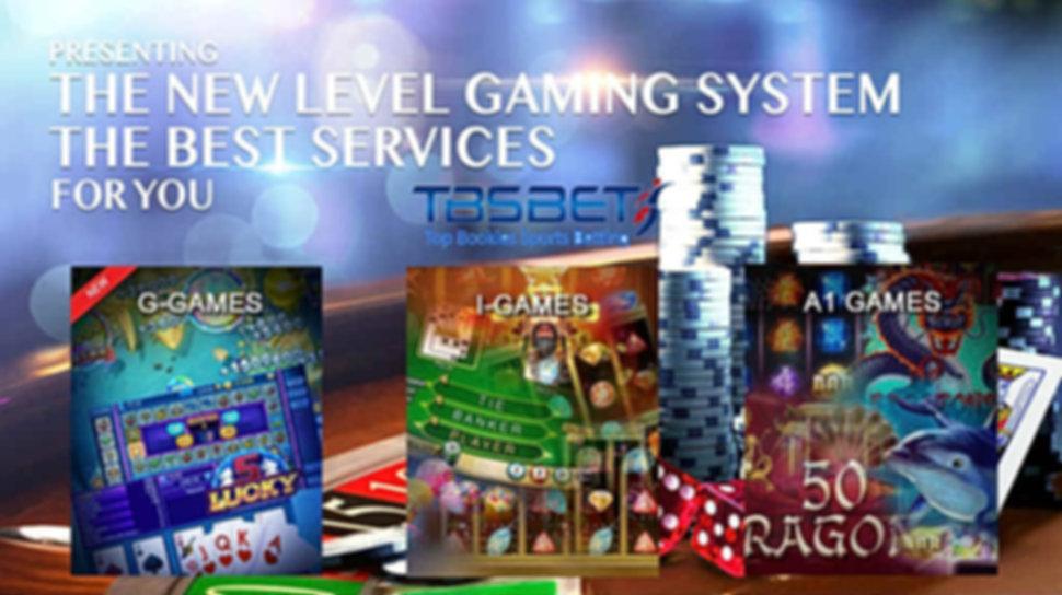 tbsbet online casino slot games.jpg