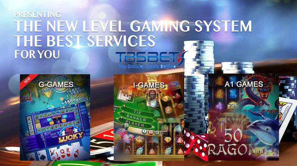 tbsbet online casino slot games 2021 2022.jpg