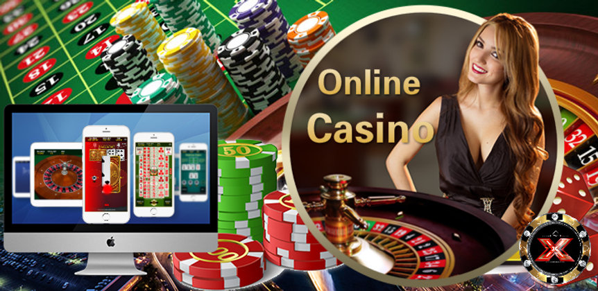 Safe Online Mobile Casinos malaysia sing