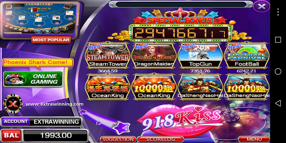 918kiss, scr888, register, login, download, demo,free play, no deposit, online casino, test id, 2021, 2022