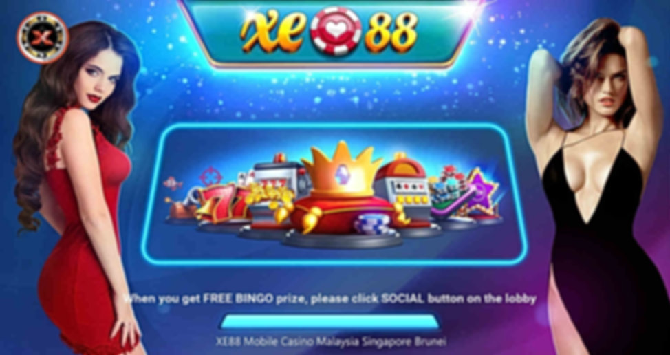 xe88 login download agent Malaysia Singa
