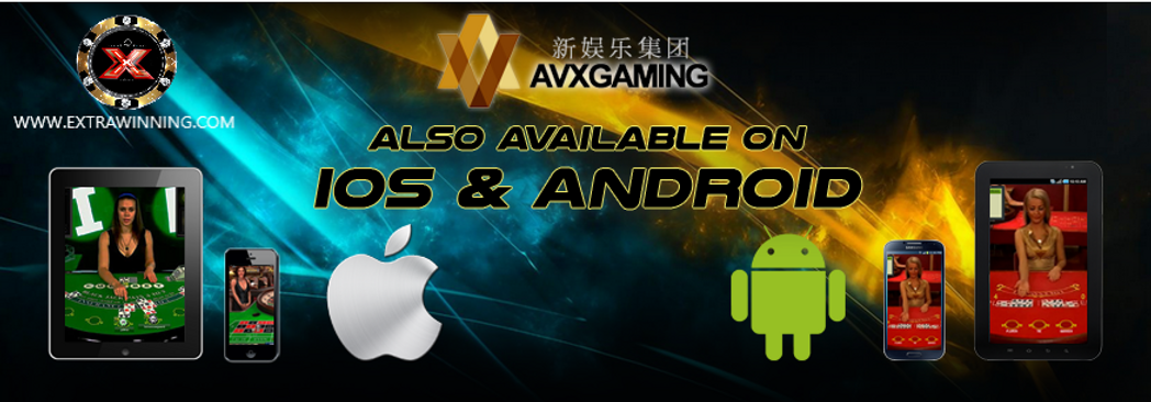 avxgaming ios android download.png