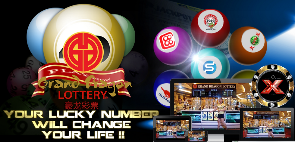 GDLOTTO88 LIVE 4D MALAYSIA MOBILE AGENT.
