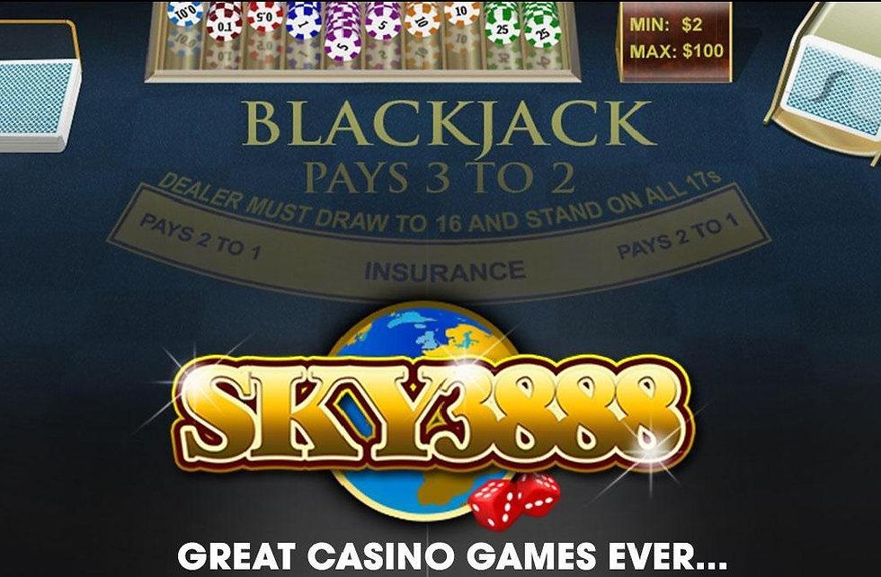 sky3888 online casino.jpg