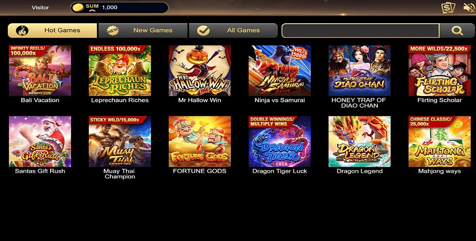 ebet mobile slot games.png