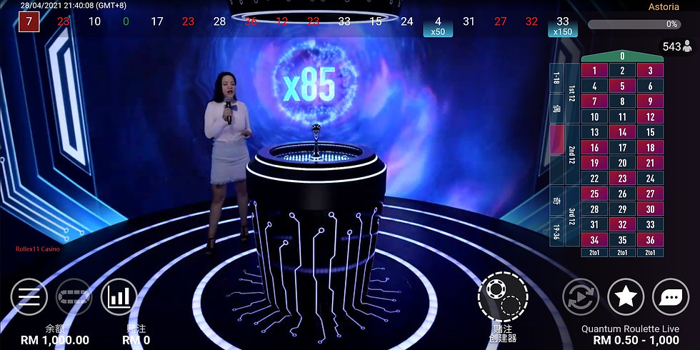 Rollex11 casino malaysia download 2021 2022