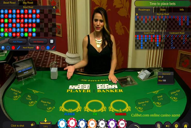 calibet.com online casino agent .png
