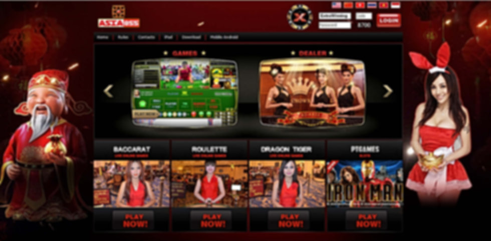 asia855 casino login download 2019.jpg