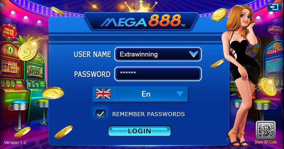 mega888 download free id login my sg login register agents