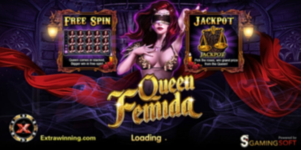 live22 mobile slot games download androi