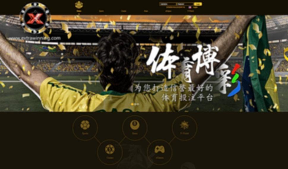 qb838 member login.jpg