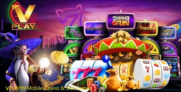 VPLAY99, mobile casino, slot games.jpg