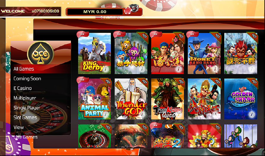 ace9 casino live games ,slot games.png
