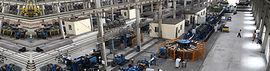 Manufacturing-Units_BNR-1.jpg
