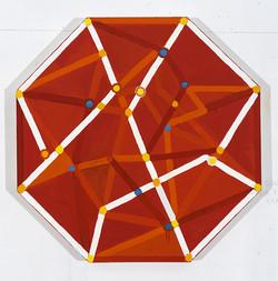 octagon 3