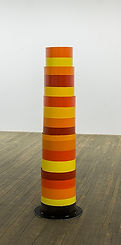 Maclean, Art, sculpture