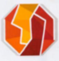 Octagonal Triangulation.jpg