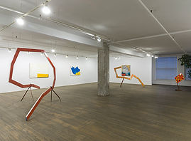 Maclean, Art, Exhibition