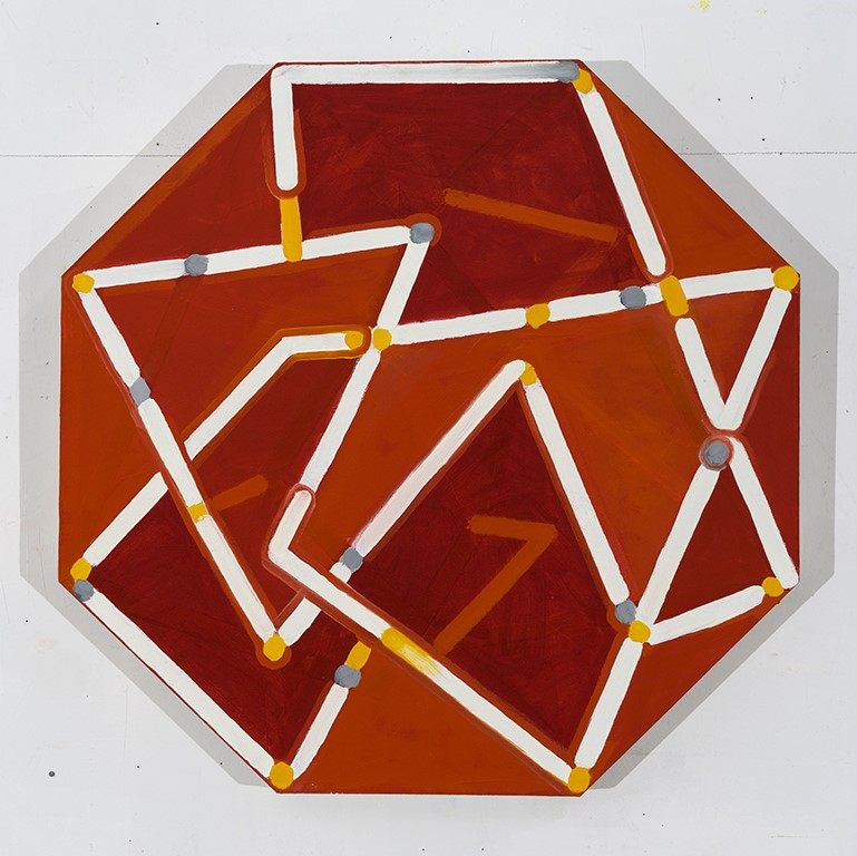 octagon 1
