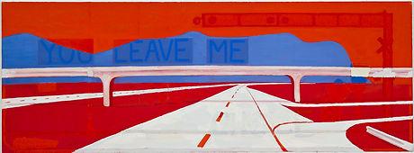 Maclean, Art, signs