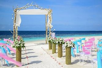 atoll-1854078__480.webp
