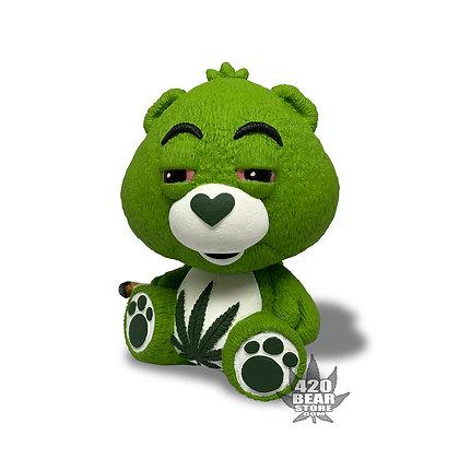"""420 Bear Medium 4.5"""" O.G. Kush"""