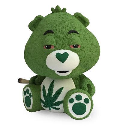 "420 Bear Large 7"" O.G. Kush"